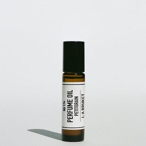 L:A Bruket Natural Perfume