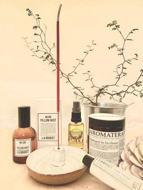 Chill Spa or Body Box, hembehandlingar, skönhet