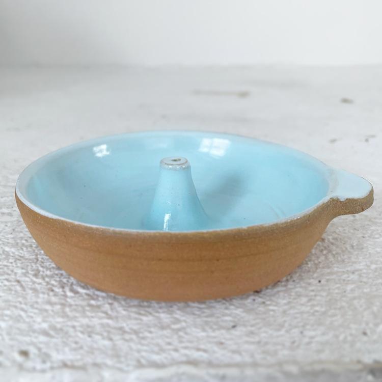 Keramik Rökelse Hållare, spa, lyx