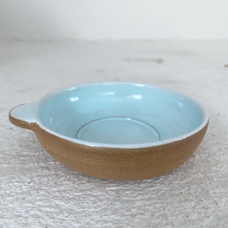 Keramik Värmeljus och Lös Rökelse Hållare, lyx spa, bastu