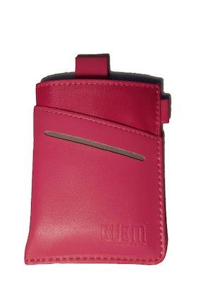 Smart wallet Pink