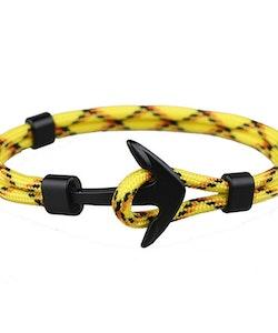 Anchor Yellow