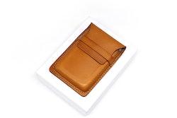 Luxury Leather Wallet