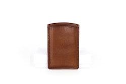 Luxury Leather Card Holder