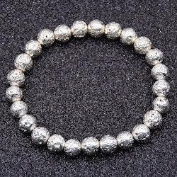 Lava Silver
