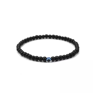 Eye Bracelet (olika färger)