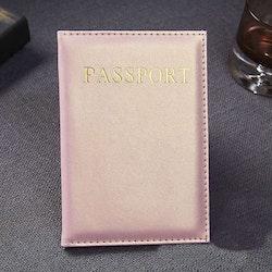 Passport cover Miami
