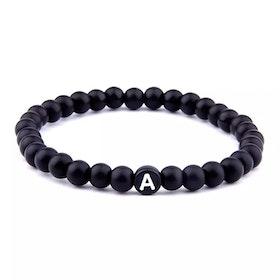 Letter bracelet (Small)