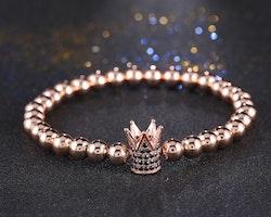Luxury Crown Rose