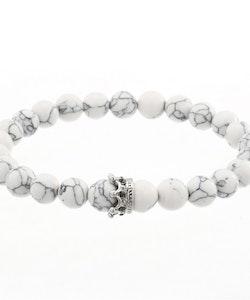 Paris Silver