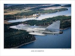 JAS 39 GRIPEN (2)