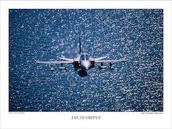 JAS 39 GRIPEN (4)