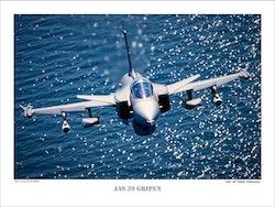 JAS 39 GRIPEN (7)