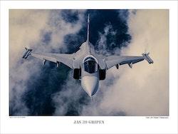 JAS 39 GRIPEN (9)