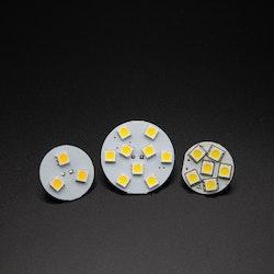 Light in Art LED Chip till Ljusplatta