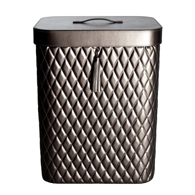 Storage Box - Tassel Collection