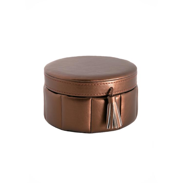 Jewelry Box Medium