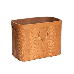 Storage basket - Ring collection