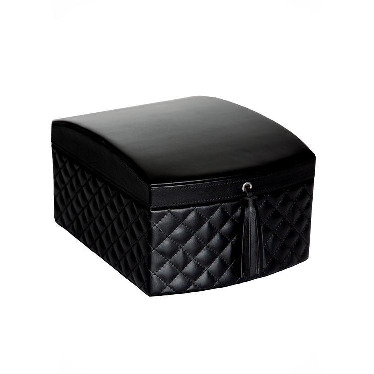 Jewelry Box XL