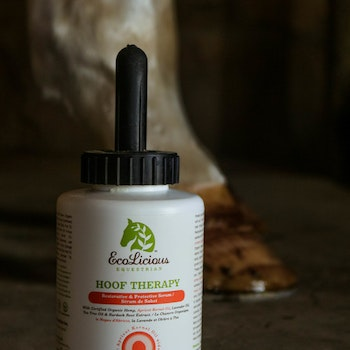 Hoof Therapy 472 ml