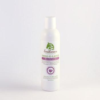 Smeg-U-Later Natural Sheath Cleaner 236 ml