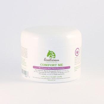 Comfort Me Moisturizing Skin Balm 236 ml