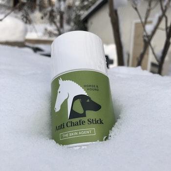 Horse & Hound Anti Chafe Stick 75 ml