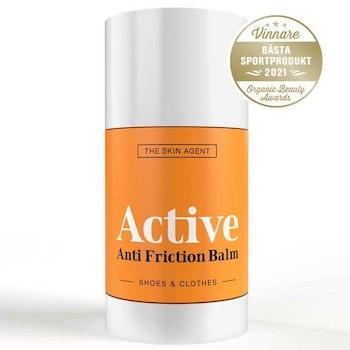 Active Anti Friction Balm 25 ml