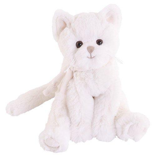 Bukowskis Katt, 25 cm - Kate