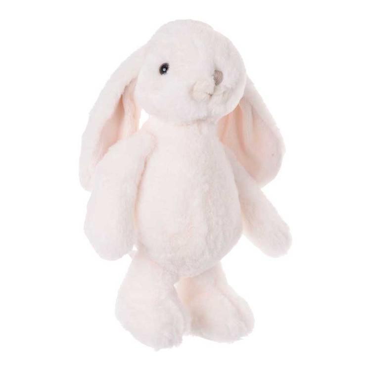 Bukowskis Kanin - Lovely Kanini, 25 cm
