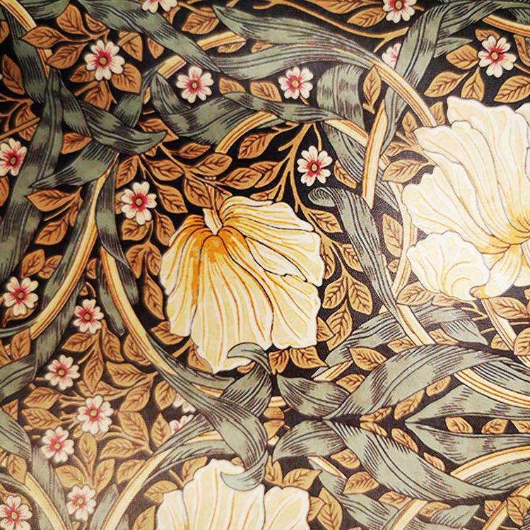 William Morris - Bordstabletter & Servetter