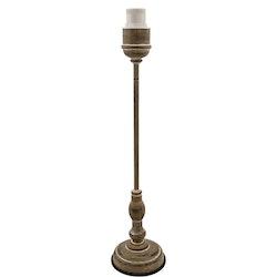 Bordslampa - Dora