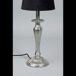Bordslampa - Rand