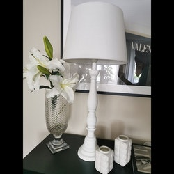 Bordslampa - Belle