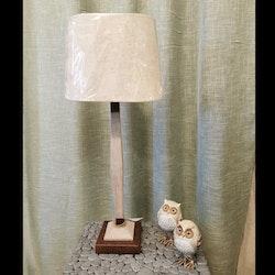 Bordslampa - Oakham