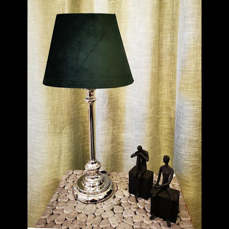 Bordslampa - Lisa