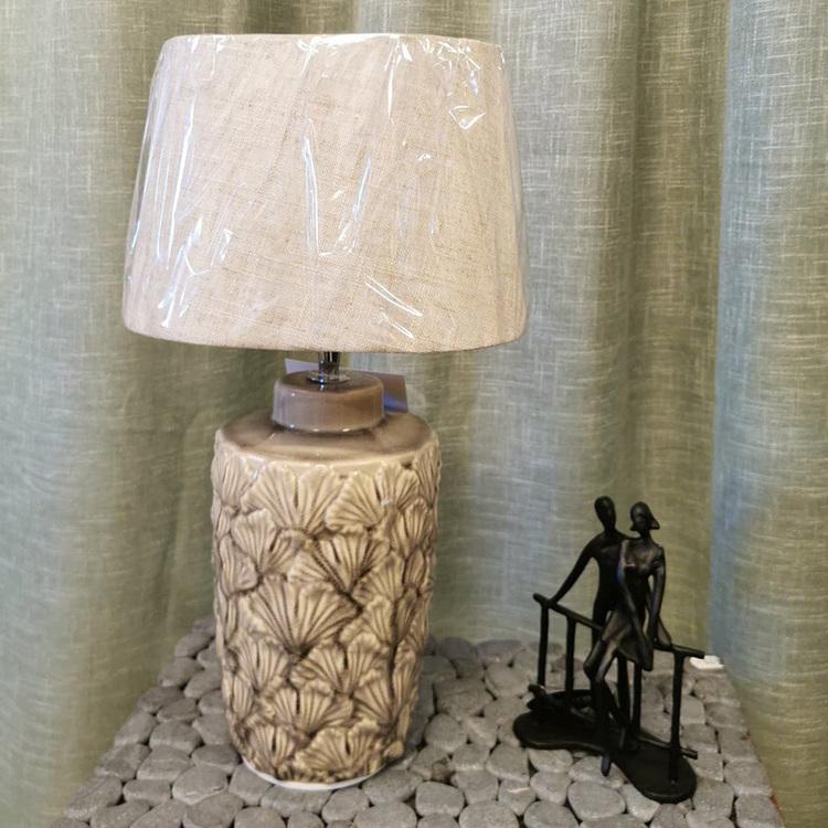 Bordslampa - Ginkgo