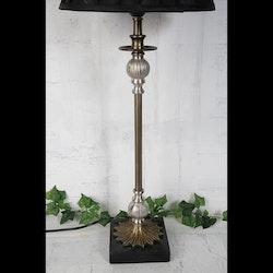 Bordslampa - Afrodite