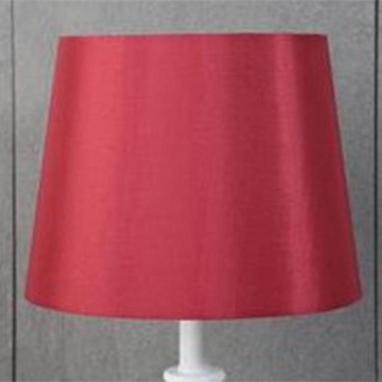 Lampskärm - Silke (fler storlekar)