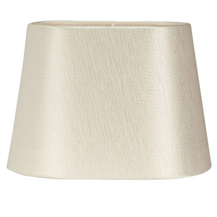 Lampskärm - Omera Glint Pearl (fler storlekar)