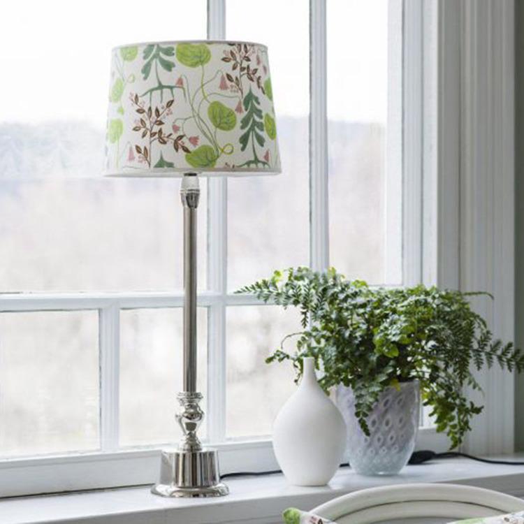 Lampskärm - Sofia Linnea