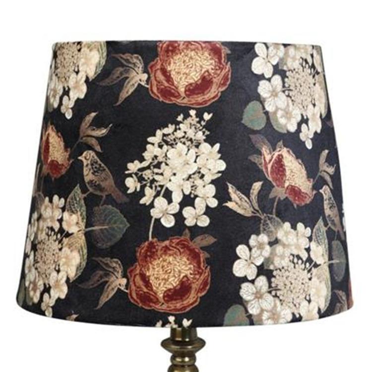 Lampskärm - Love (fler storlekar)