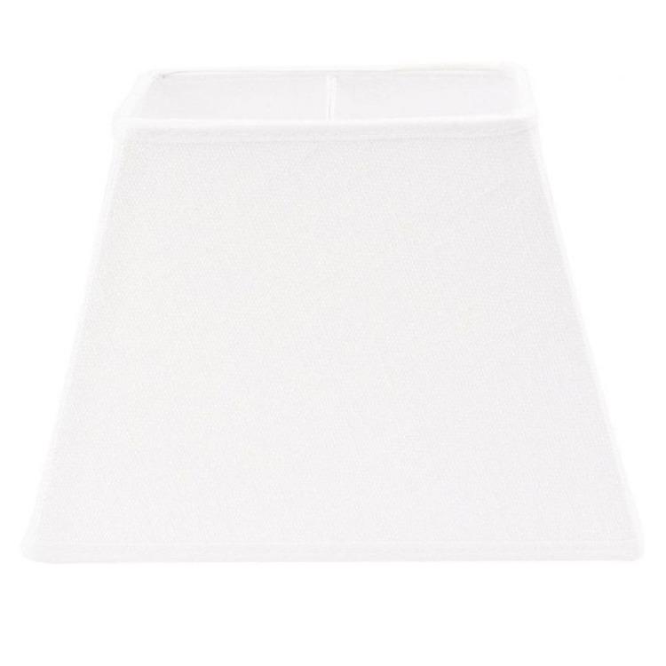 Lampskärm - Scala Lin (fler färger och storlekar)