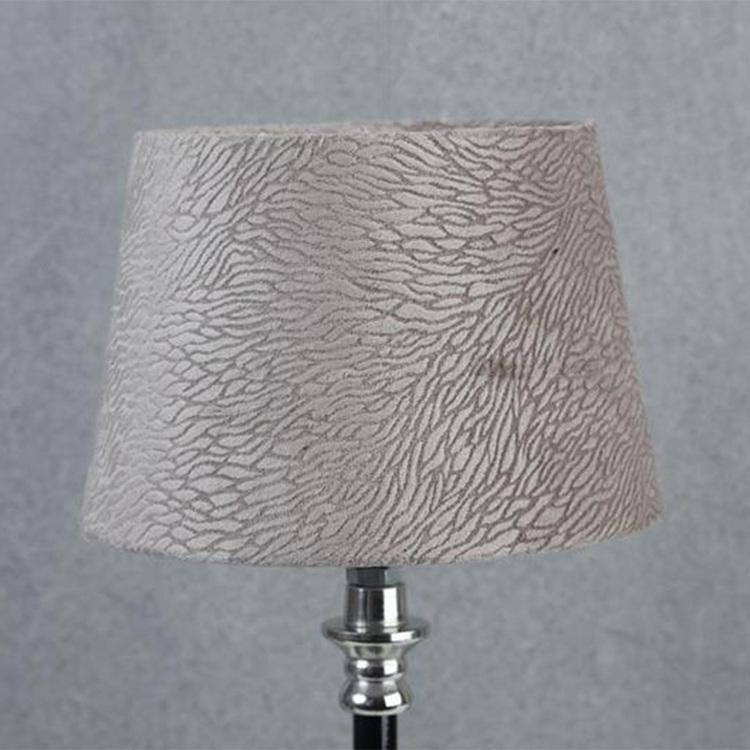 Lampskärm - Stripe (fler färger och storlekar)