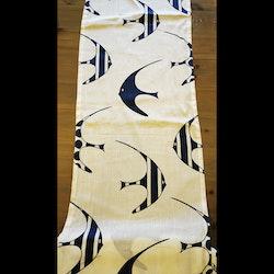 Panellängd - Fisk (2 färger)