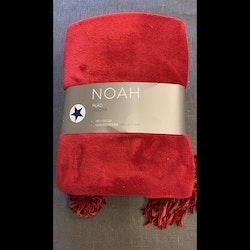 Pläd - Noah (fler färger)