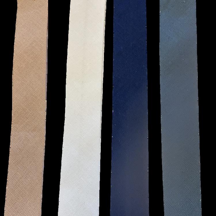 Snedslå (fler färger)