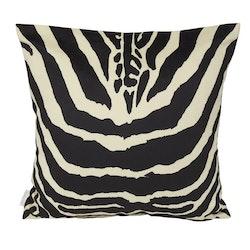 Kuddfodral - Zebra