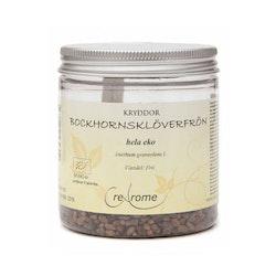 Bockhornsklöverfrön 100 g (Crearome)