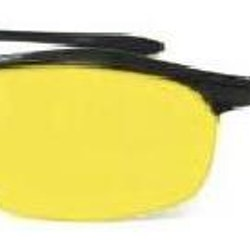 Glasögon vid Mörkerkörning och Dimma. Night vision Sport